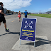 No dog parks, no large funerals: The San Francisco Bay Area tightened shelter-in-place restrictions and extended its order through April to continue curbing the spread of the coronavirus