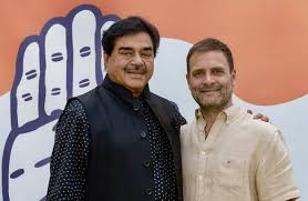 shatrughn-sinha-joins-congress