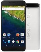 Update Nexus 6P To N2G47H 7.1.2 Nougat