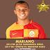 MARIANO FERREIRA (RB) 👁 Golden Squad