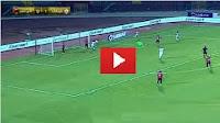 مشاهدة مبارة الزمالك ونادي مصر بالدوري بث مباشر 18ـ8ـ2020