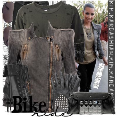 e1f69838ce8c2 ITHAKA  Star Style Kim Kardashian
