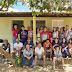 Mulungu oferece suporte técnico-pedagógico às equipes de referências responsáveis por casos individuais, familiares ou comunitários