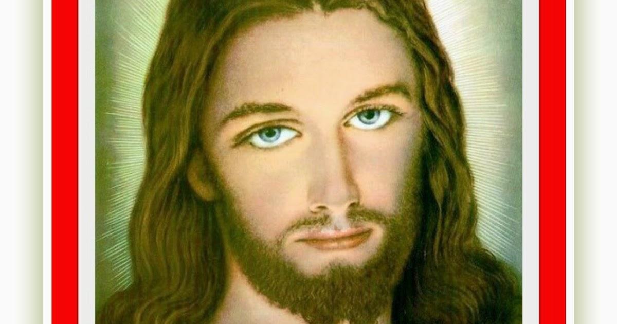 """""""Gesù, confido in Te!"""": LA DOMENICA DELLA DIVINA MISERICORDIA"""