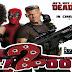 Deadpool 2 (2018) Full Hindi Dubbed Movie Download