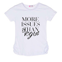 https://www.aliexpress.com/item/Baby-Girl-Short-Sleeve-T-shirt-Tops-Toddler-Kids-Casual-Printed-Shirt-Dress-2-7Y/32804225201.html?spm=a2g0s.8937460.0.0.ot2biS