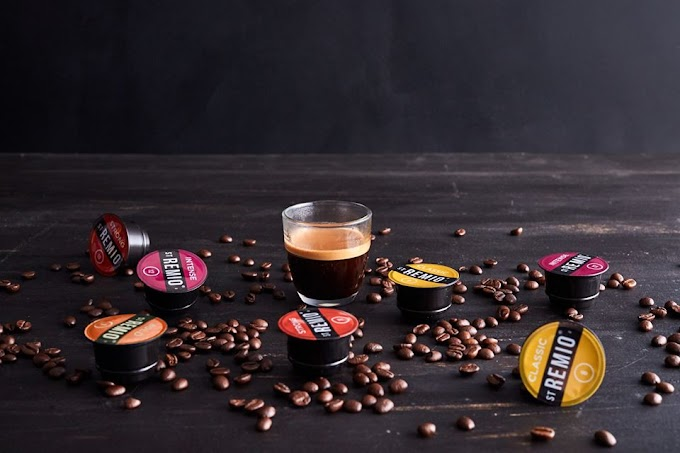 How To Find The Best Coffee Beans Among Several Types Of Coffees Available Online