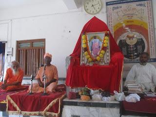 swami-bhagirath-baba