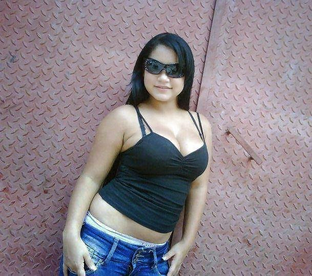 High end dating sites in lahore