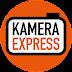 Verdere groei voor Kamera Express met een tweede Duitse superstore