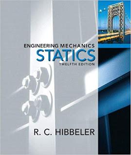 Hibbeler,R.C. Statitics