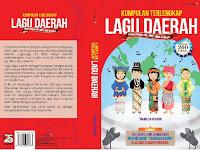 Lirik lagu Meharit Kalimantan Timur Beserta Videonya