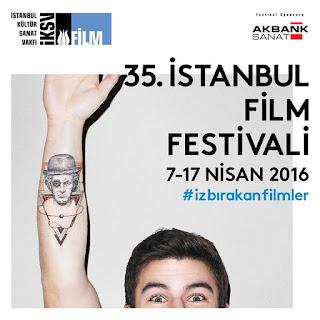 35 istanbul film festivali-iksv