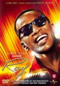 Ray 2004 Hindi Dubbed 480p Dual Audio Full Movies