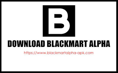 blackmart-alpha-apk-download-for-android
