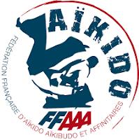 Fédération française d'aïkido, aïkibudo et affinitaires