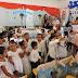 Creche Municipal Irmã Dulce de Nova Olinda realiza formatura de 60 alunos do Jardim III
