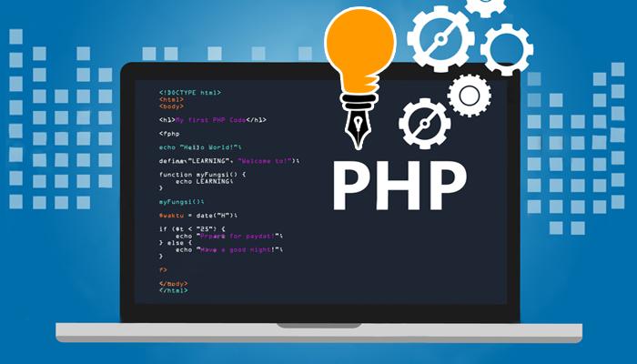Cara Menampilkan Tanggal Otomatis Di PHP