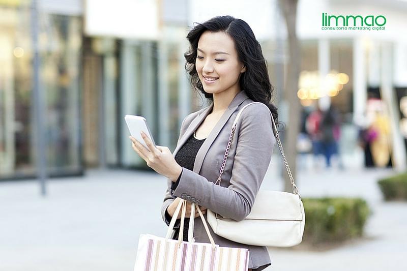 3 Dicas Úteis de Como Vender On-line Desde o Primeiro dia