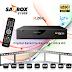 SATBOX S1009 HD: ATUALIZAÇÃO V1.2030  01/07/2017