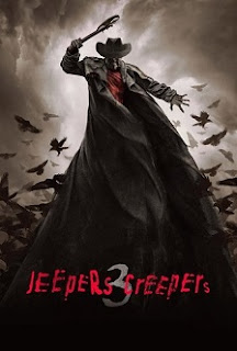 Olhos Famintos 3 (Jeepers Creepers 3) (2017) HDTV 720p | 1080p Legendado – Download Torrent