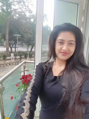 Bhojpuri hot songs 2016 बलमआ दल क बड़ छट balamua dil ka bada chota - 3 3