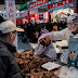 Wuhan officially bans eating wild animals as Coronavirus drives a crackdown on illegal wildlife trade