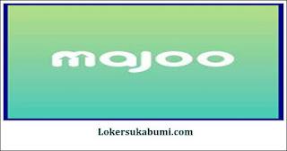 Lowongan Kerja Majoo Indonesia Sukabumi 2021