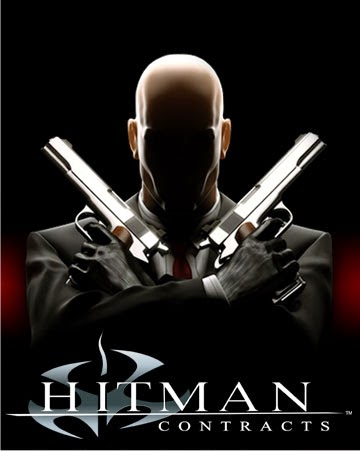 Hitman 3: contracts pc game free download full version.