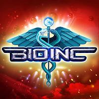 Bio Inc. Nemesis – Plague Doctors Mod Apk