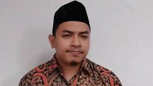 Tegas, FPI Ogah Daftarkan Organisasinya ke Pemerintah, Begini Katanya