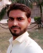 Rahmat Hussain @ Desh Rakshak News