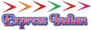 Express Indian-The Viral News Politics,Sports,Jobs,Movies,Tips or More