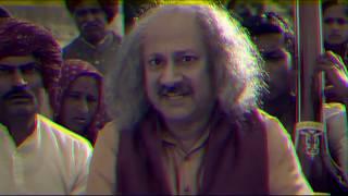 Khatam Karona Hindi Rap song Lyrics by Emiway Bantai