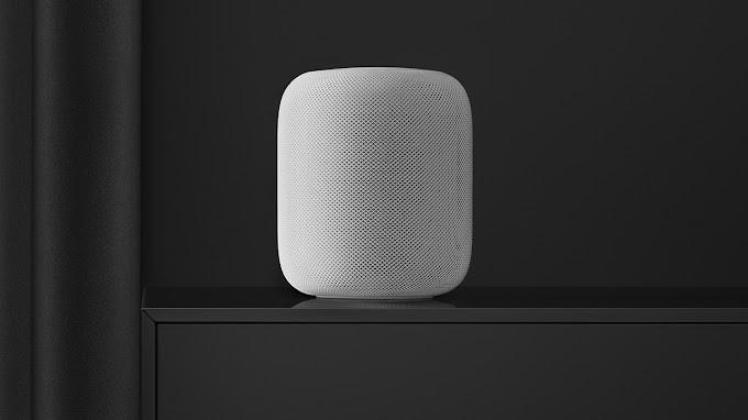 Apple confirma que dejó de producir el HomePod original