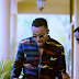 VIDEO | Moni Centrozone FT Nikki wa Pili - Chuchu Dede