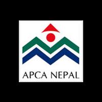 International Media Network Nepal Pvt. Ltd. Announced Vacancy for Video cum Online Editors, Off-line Graphic Designer, IT Executive