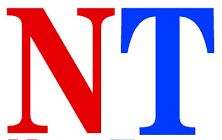 The News And Times Network