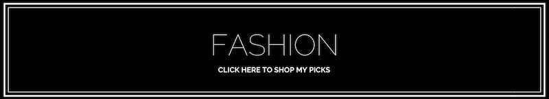 https://www.lovehijabgirl.com/p/fashion_12.html