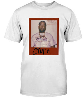 BANG Conway the Machine T Shirts Hoodie Sweatshirt