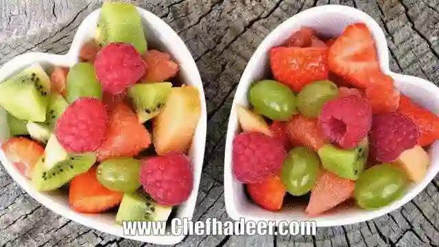 أفضل الأطعمة التي يمكنها تحسين وظائف العقل