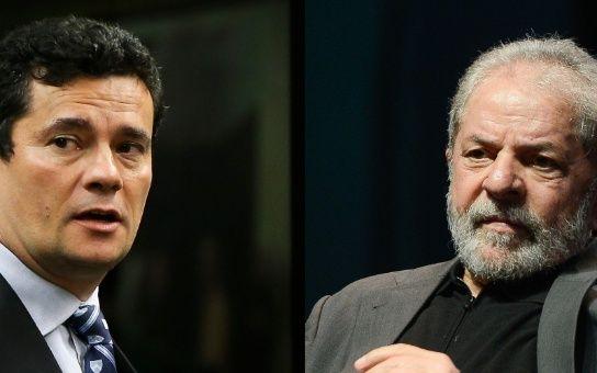 Revelan que testigo clave en caso Lava Jato habría sido forzado a declarar contra Lula