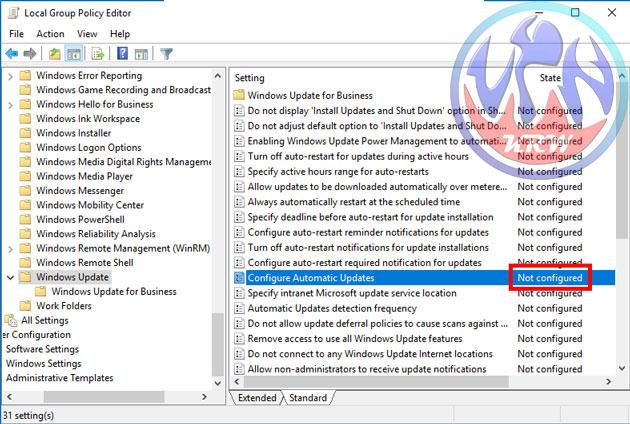 menghentikan-update-otomatis-windows-10