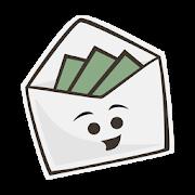 goodbudget-app-apk