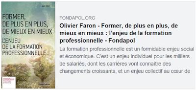 https://mechantreac.blogspot.com/p/la-formation-professionnelle-est-un.html