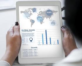 reasons business needs digital marketing online advertising