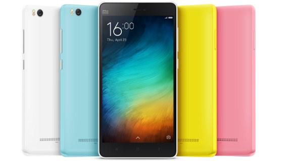 Tips Membeli Smartphone Xiaomi Original