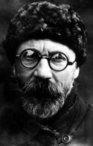 Leonid Kulik, තුන්ගුස්කවේ පරීක්ෂණ අතර