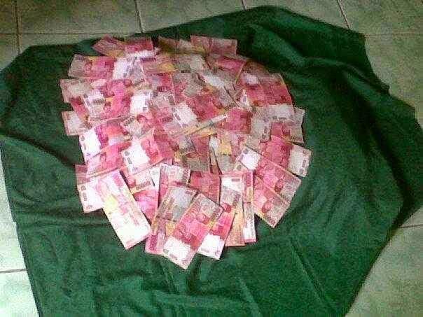 http://rmasijitu.blogspot.com