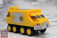 Super Mini-Pla Victory Robo 45